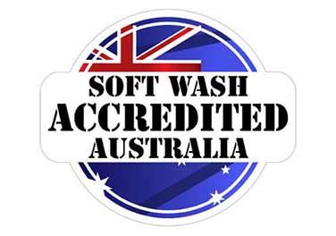 Softwash Australia